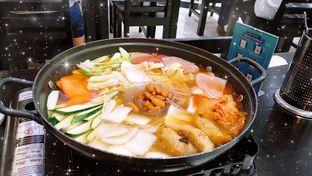 Foto 1 - Makanan di Tokpoki oleh abigail lin