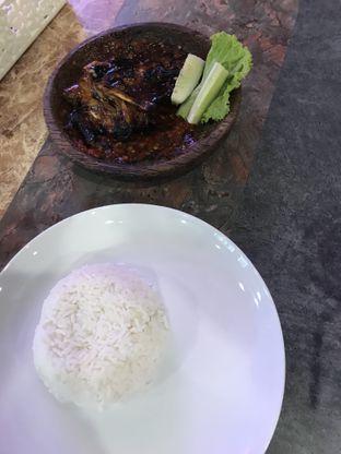 Foto 13 - Makanan di Cabe Rempah oleh FebTasty  (Feb & Mora)
