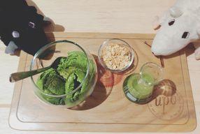 Foto Upo Coffee & Co