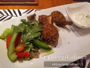 Foto 2 - Makanan di Foodism oleh eldayani pratiwi