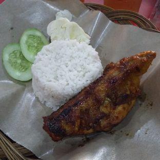 Foto 3 - Makanan di Sambel Parah oleh Andin   @meandfood_