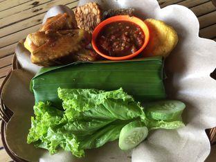Foto review Saung Pengkolan 3 oleh Yohanacandra (@kulinerkapandiet) 10