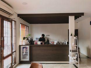 Foto review Kopi Kaman oleh yudistira ishak abrar 17