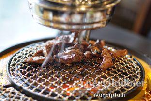 Foto 7 - Makanan di Magal Korean BBQ oleh Ivan Ciptadi @spiceupyourpalette
