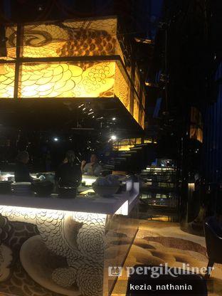 Foto 6 - Interior di Henshin - The Westin Jakarta oleh Kezia Nathania