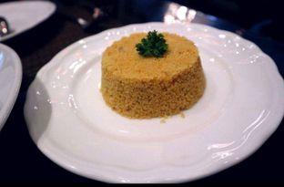 Foto 2 - Makanan di Turkuaz oleh heiyika
