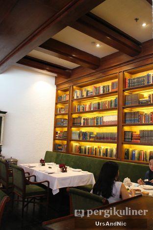 Foto 11 - Interior di Bistecca oleh UrsAndNic