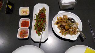Foto review Huang Table oleh Muyas Muyas 1