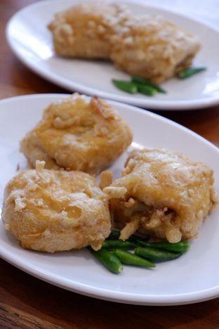 Foto 13 - Makanan di Cia' Jo Manadonese Grill oleh yudistira ishak abrar