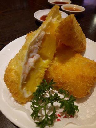 Foto 3 - Makanan di Din Tai Fung oleh @duorakuss