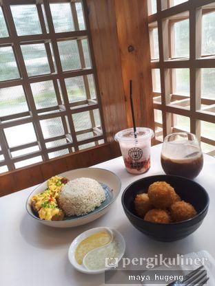 Foto 1 - Makanan di Mumukuru oleh maya hugeng