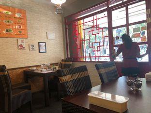 Foto 6 - Interior di Xin Yi Bak Kut Teh oleh Oswin Liandow