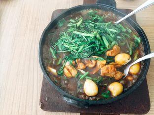 Foto 4 - Makanan di The Grand Ni Hao oleh Astrid Huang | @biteandbrew