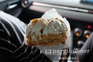 Foto 2 - Makanan di Beard Papa's oleh Darsehsri Handayani