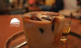 Popolo Coffee
