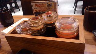 Foto 4 - Makanan di Ichiban Sushi oleh Rafika Putri Ananti