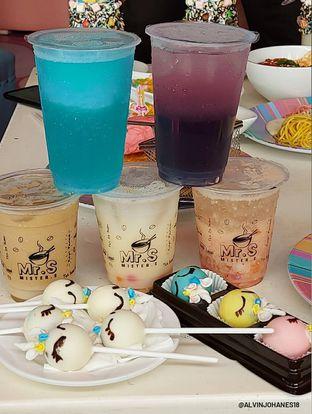 Foto 19 - Makanan di Miss Unicorn oleh Alvin Johanes