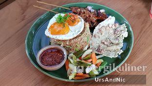 Foto 1 - Makanan di Beer Hall oleh UrsAndNic