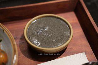 Foto 2 - Makanan di Supergrain oleh harizakbaralam