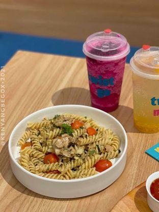 Foto 4 - Makanan di Twist n Go oleh Vionna & Tommy