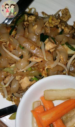 Foto 1 - Makanan di Sapo Oriental oleh Jenny (@cici.adek.kuliner)