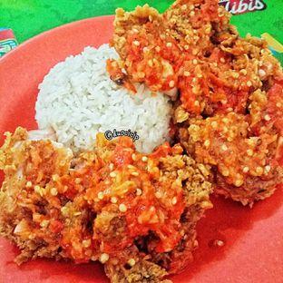 Foto - Makanan di Rocky Rooster oleh duocicip