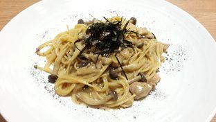 Foto 3 - Makanan di Mottomoo oleh Olivia @foodsid