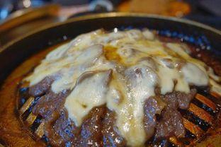 Foto 15 - Makanan di Mujigae oleh yudistira ishak abrar