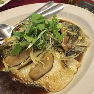 Foto 3 - Makanan di Meradelima Restaurant oleh Andrika Nadia