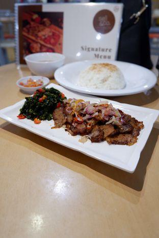 Foto 1 - Makanan di Se'i & Co. oleh Hendry Jonathan