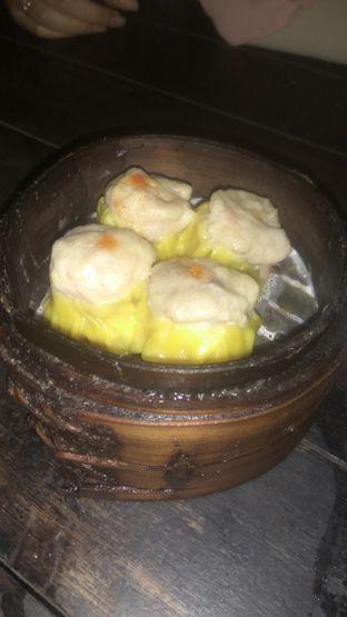 Foto 1 - Makanan(Shiu May (IDR 29k)) di Dim Sum Inc. oleh Renodaneswara @caesarinodswr