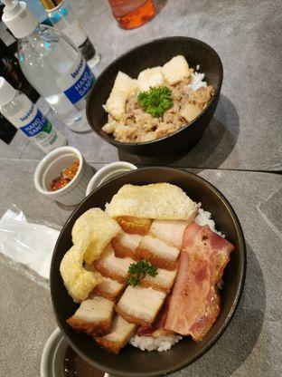 Foto - Makanan di Hoghock oleh Shylo G