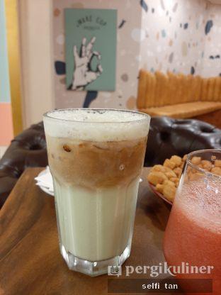 Foto 3 - Makanan di Wake Cup Coffee oleh Selfi Tan
