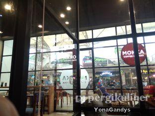 Foto 4 - Interior di Mokka Coffee Cabana oleh Yona dan Mute • @duolemak