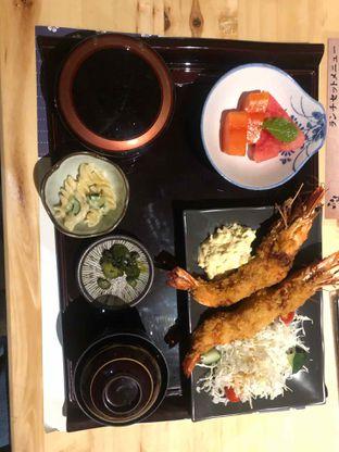 Foto 2 - Makanan di Furusato Izakaya oleh Windy  Anastasia