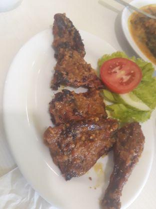 Foto 2 - Makanan di Restaurant Sarang Oci oleh Aireen Puspanagara