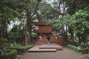 Foto 4 - Eksterior(Arborea) di Arborea Cafe oleh Vanessa Agnes