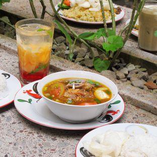 Foto 1 - Makanan di Haben Kedai Kopi oleh Kuliner Addict Bandung