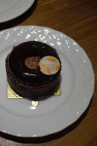 Foto 9 - Makanan di Exquise Patisserie oleh yudistira ishak abrar
