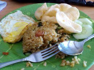 Foto review Teh Jawa Cafe oleh Yuntarti Istiqomalia 1