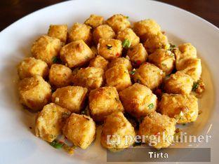 Foto 2 - Makanan di Kok Tong Kopi oleh Tirta Lie