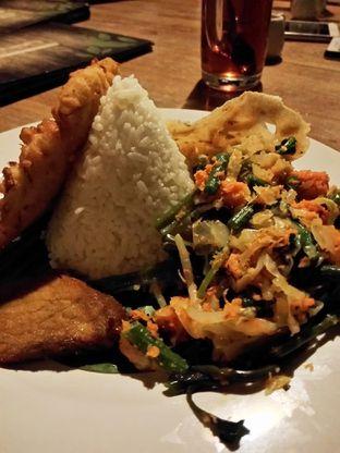 Foto 7 - Makanan di Omah Sendok oleh Desi Ari Pratiwi