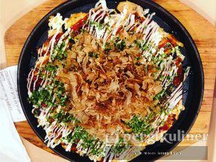 Foto review Tokugawa oleh Oppa Kuliner (@oppakuliner) 1