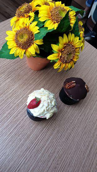 Foto 2 - Makanan di Orbit Gelato oleh Yunnita Lie