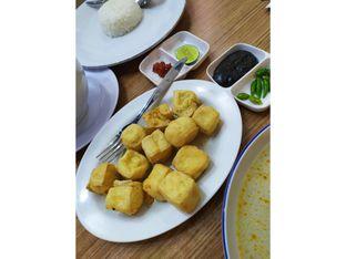 Foto 2 - Makanan di Kedai Tjap Semarang oleh Anne Yonathan