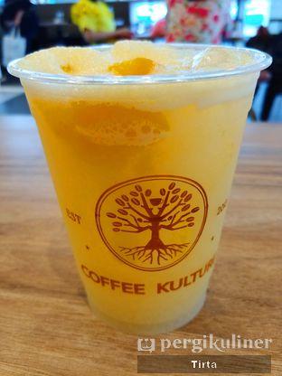 Foto 11 - Makanan di Coffee Kulture oleh Tirta Lie