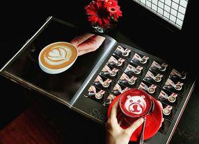 Lapar Sehabis Mencari Gadget Terbaru? Ke 5 Tempat Makan di Summarecon Digital Center Ini Yuk!