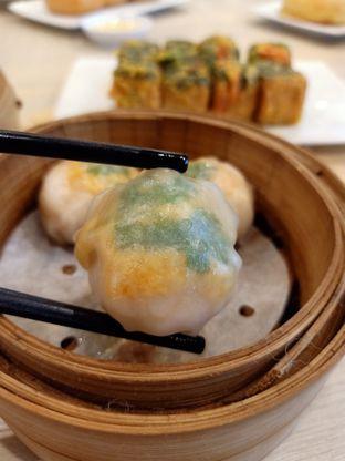 Foto 6 - Makanan di Bun King Resto & Coffee oleh Tasty Kuliner
