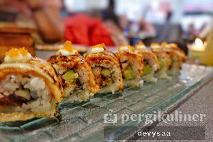 Foto 3 - Makanan di Zenbu oleh Slimybelly