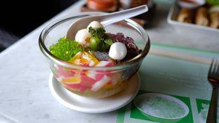 Foto 4 - Makanan di Pho 24 oleh om doyanjajan